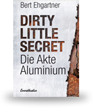 dirty-little-secret-cover s